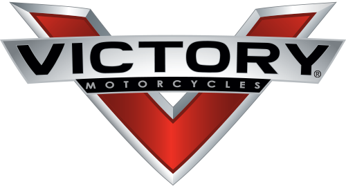 File:The company logo for Victory Motorcycles.png.