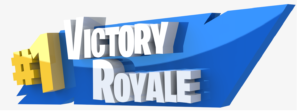 99 Best Victory Royale PNG Transparent, Clipart & Vector.
