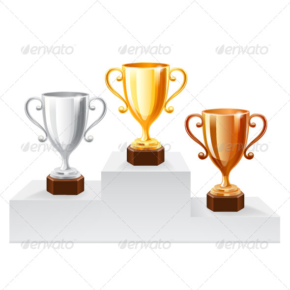 Award and Win Graphics, Designs & Templates from.