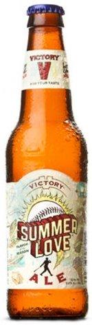 Victory Summer Love Ale Nr.