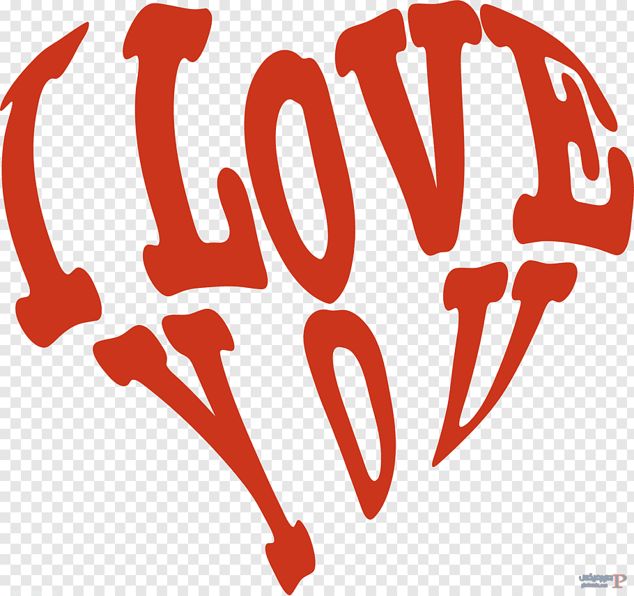 Love, summer text free png.