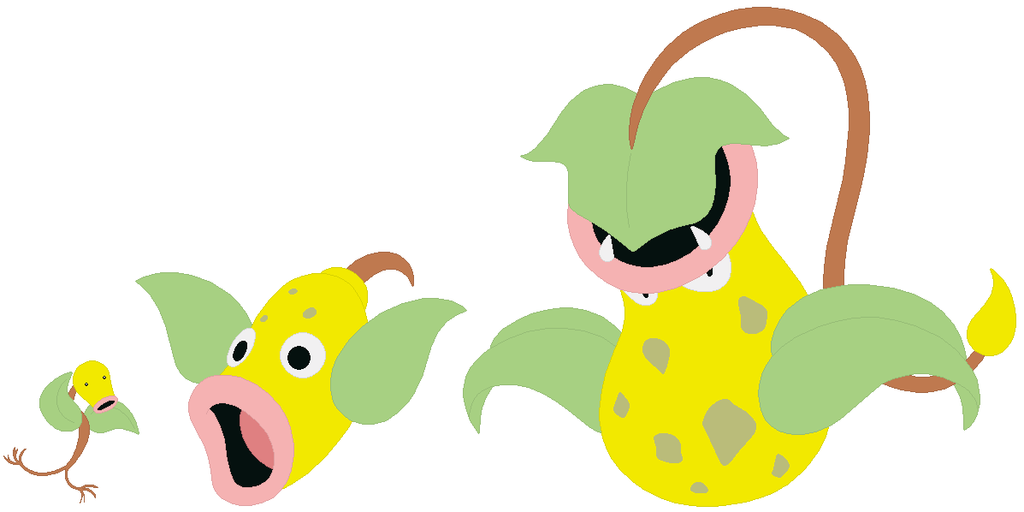 victreebel clipart 20 free Cliparts | Download images on ...
