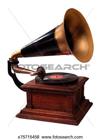 Pictures of Victrola x75715458.