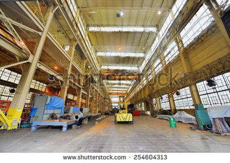 Navy Yard Banco de imágenes. Fotos y vectores libres de derechos.