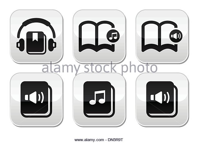 Victual Stock Vector Images.