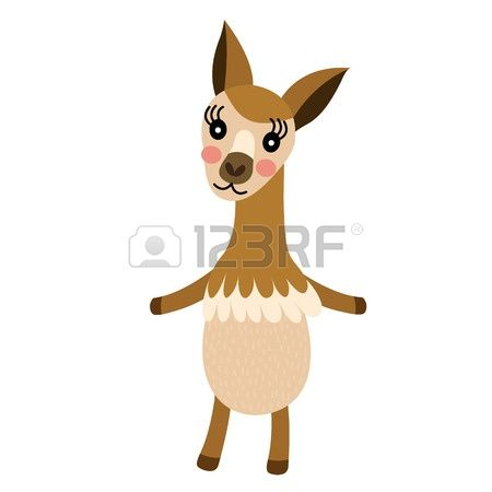 127 Vicuna Stock Vector Illustration And Royalty Free Vicuna Clipart.
