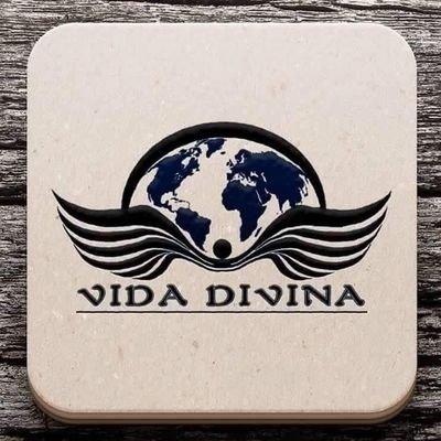 Vida Divina Ghana HQ (@VidaDivinaGh).