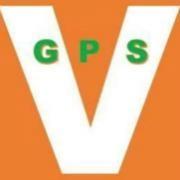 Working at Vida Divina GPS Recruitment Agency.