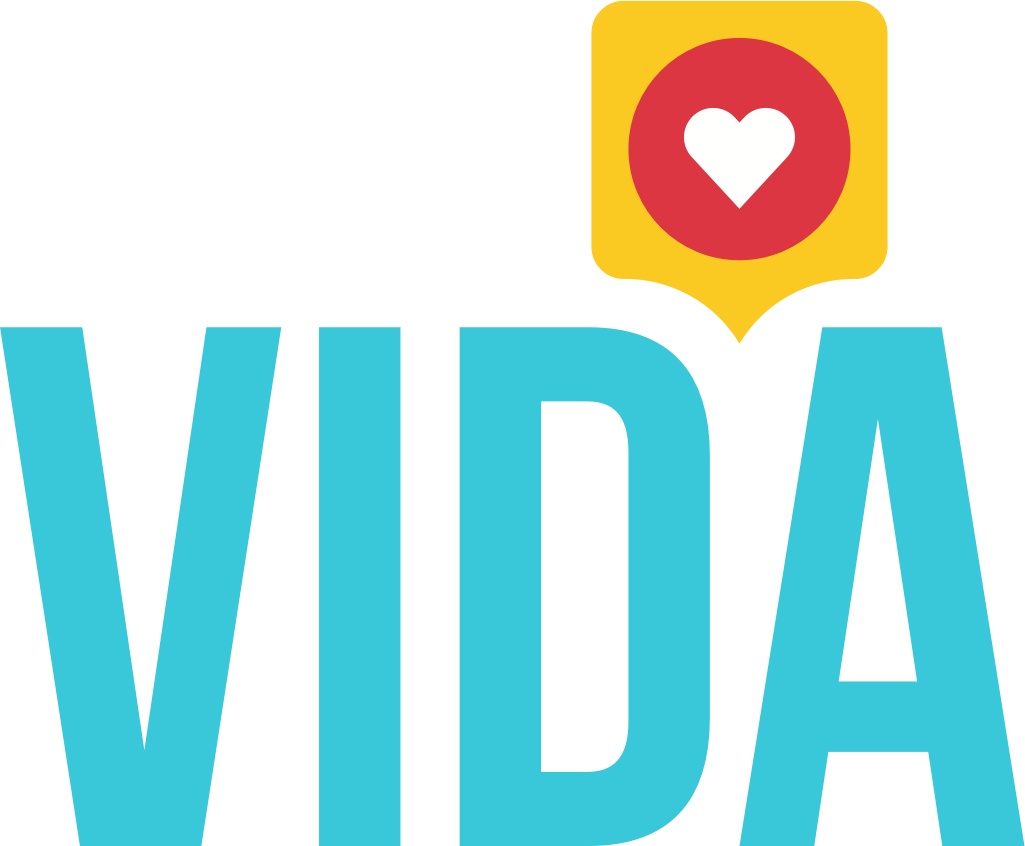 Vida Health: Marrying Data with Real Person Guidance.