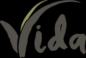 Vida Restaurant.