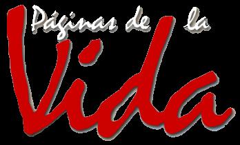 File:Paginas de la vida Logo.png.