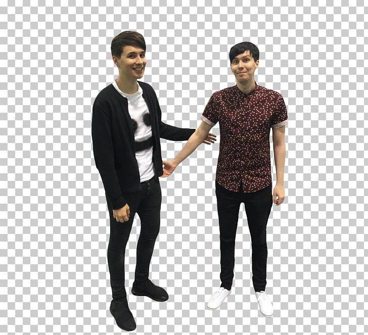 VidCon US Dan And Phil YouTuber Music PNG, Clipart, Business.