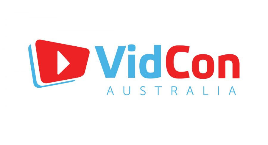 Counting down to VidCon: Co.