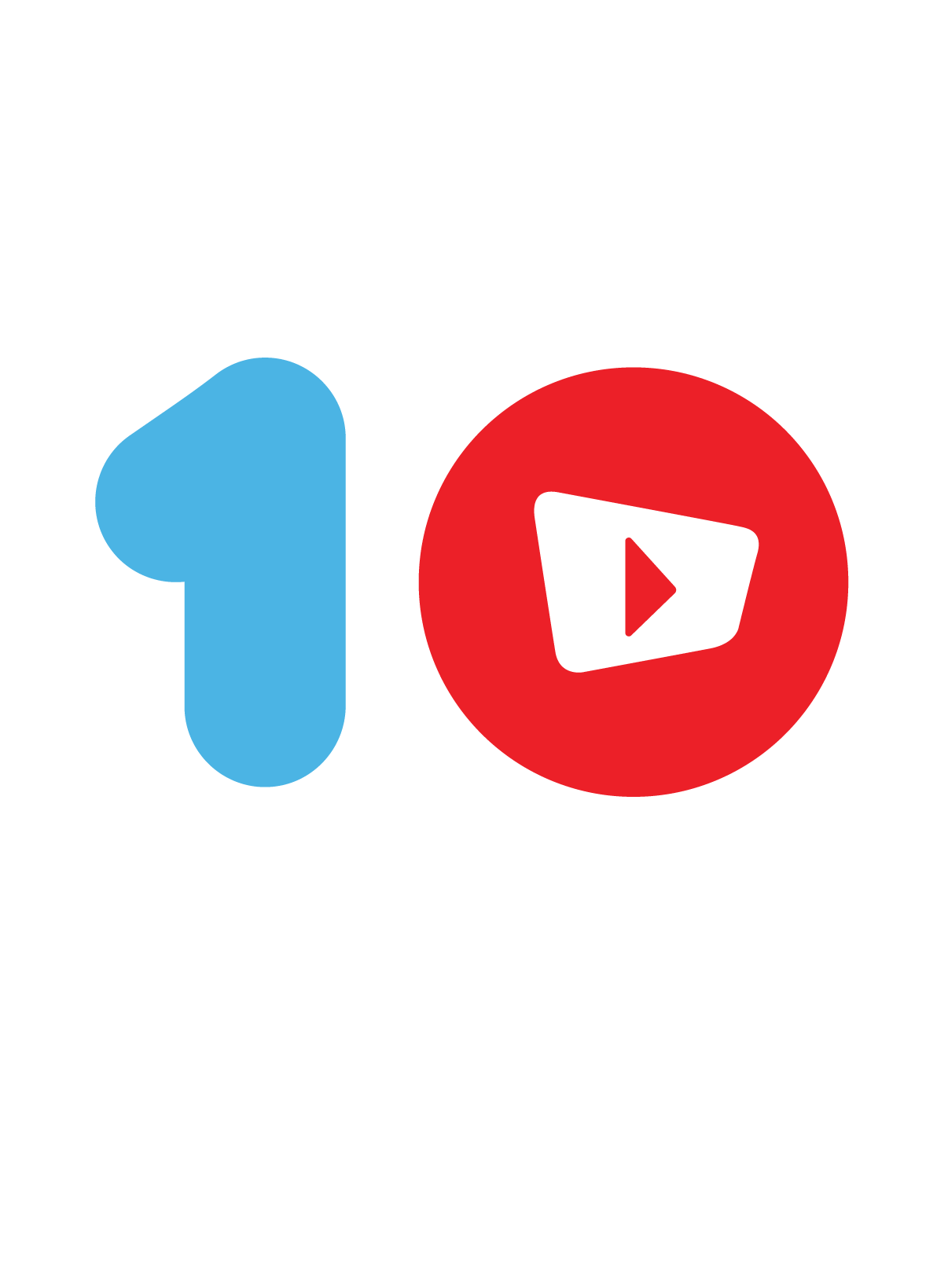 HD Vidcon Us Logo.