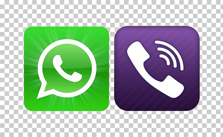 WhatsApp Messaging apps Villa Video Mobile app, whatsapp PNG.