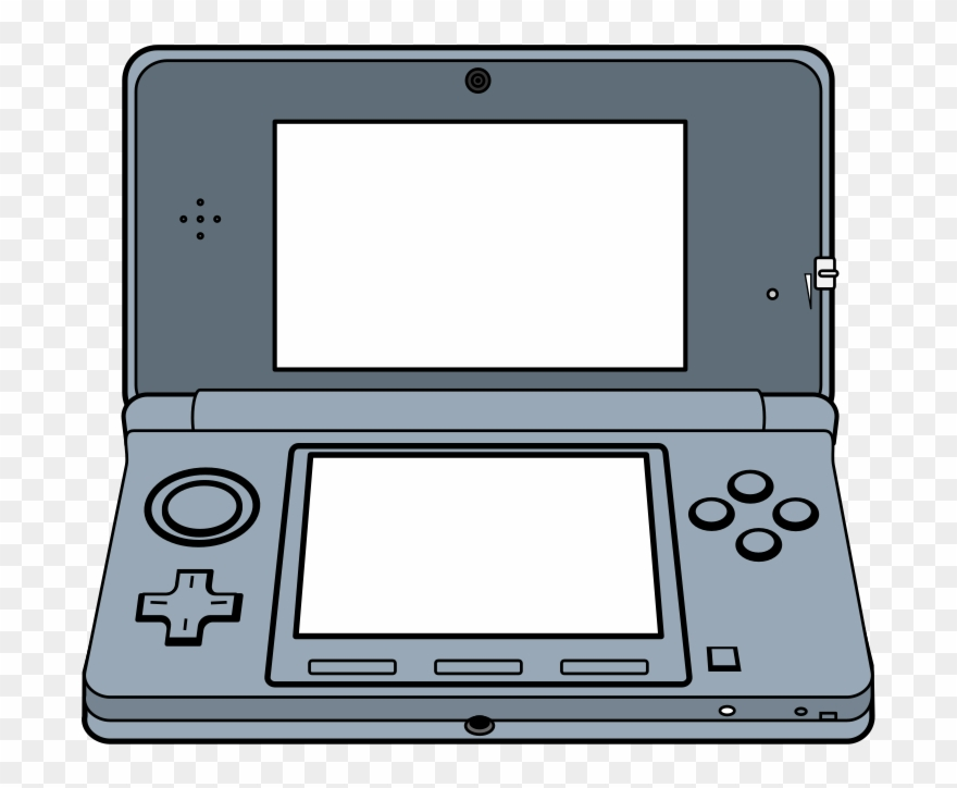 Gaming clipart border Transparent pictures on F.