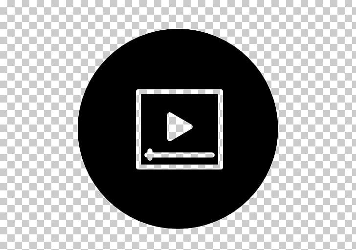 Computer Icons Video Encapsulated PostScript Arrow, Movies.