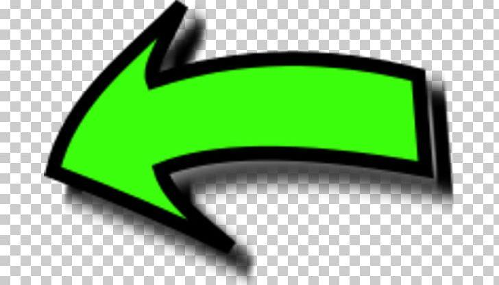Tray YouTube Video 3GP WebM PNG, Clipart, 3gp, Angle, Arrow.