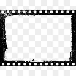 2019 的 Film Video Frame, Video Clipart, Frame Clipart.