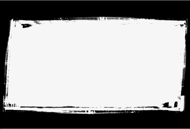 Video Border Png (111+ images in Collection) Page 3.