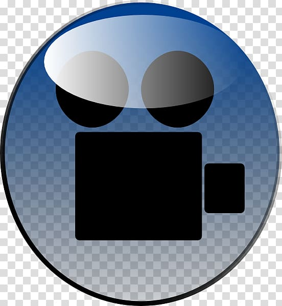 Desktop Button Video , Button transparent background PNG.