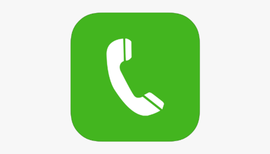 Call Button Png Wwwpixsharkcom Images Galleries With.