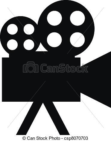 Video Cam Clipart.