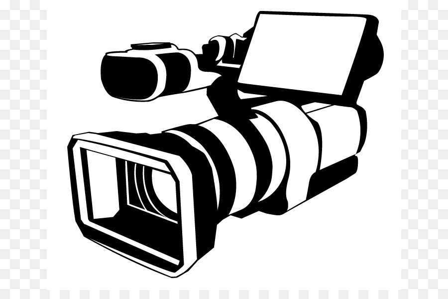 Video camera clipart images 1 » Clipart Station.