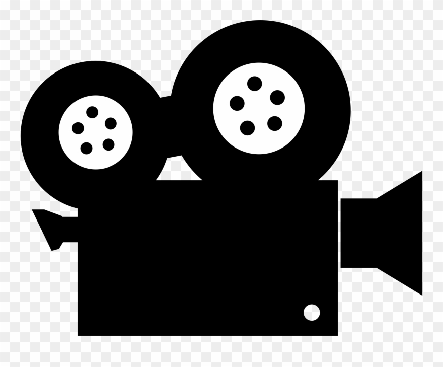 Camera Icon Png.