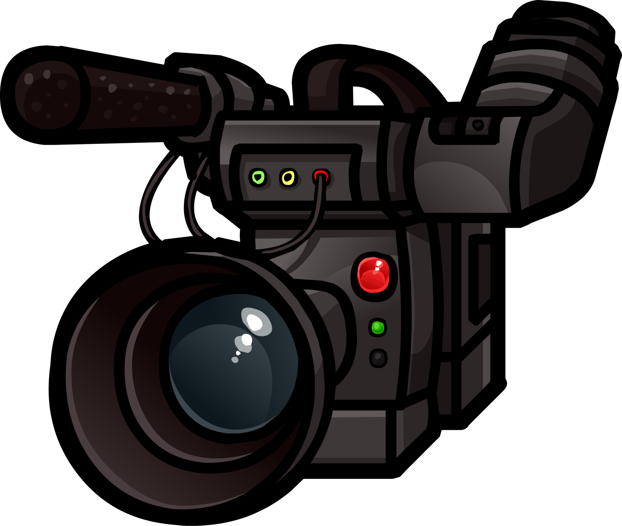 Video Camera PNG Free Download Video Camera Clipart.