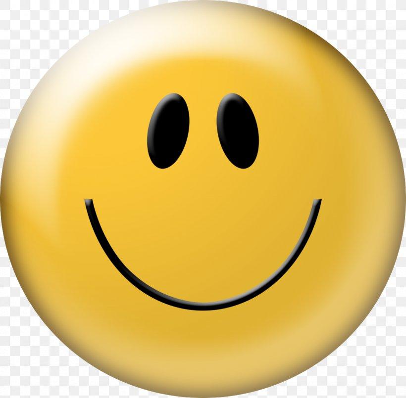 Smiley Emoticon Clip Art, PNG, 1178x1157px, Smiley, Camera.
