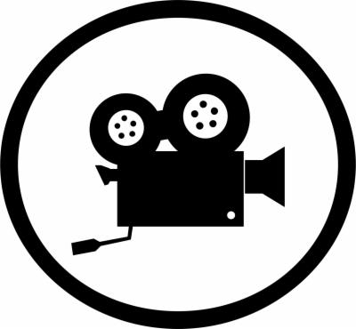 video camera clipart, Transparent Png, png at dlf.pt.