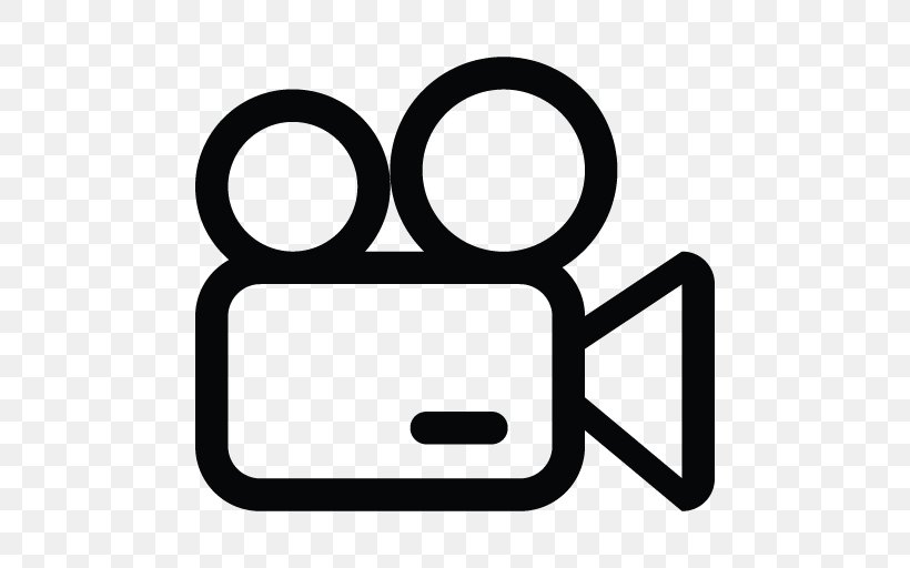 Video Cameras Logo, PNG, 512x512px, Video Cameras, Area.