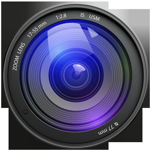 Video Camera PNG Images Transparent Free Download.