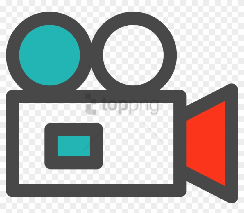Free Png Video Cameras Computer Icons Film.