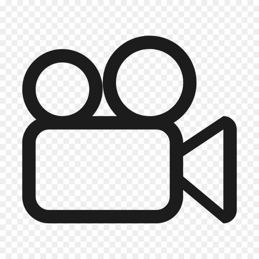 Camera Symbol.