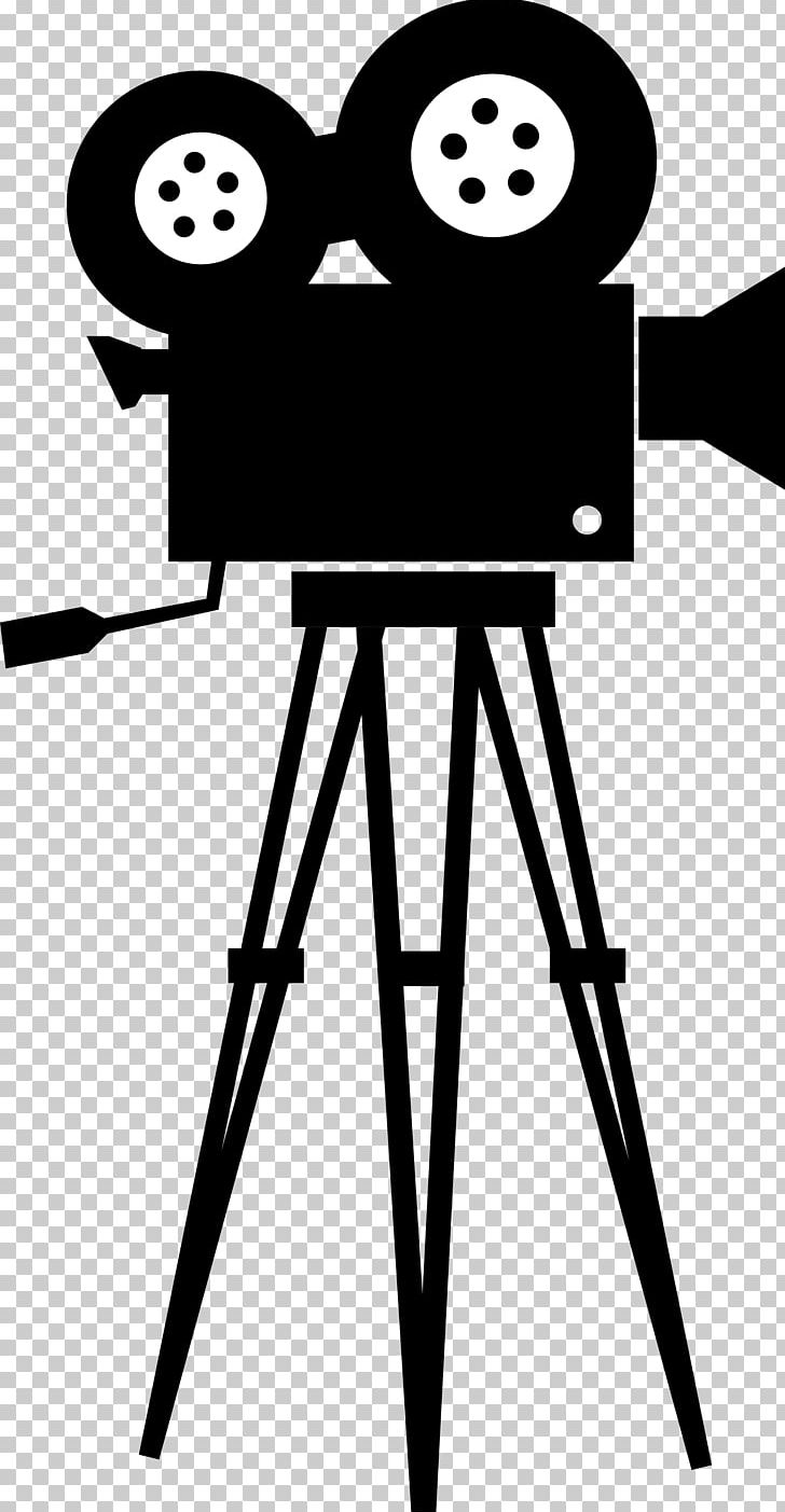 Photographic Film Video Camera PNG, Clipart, Black, Black.