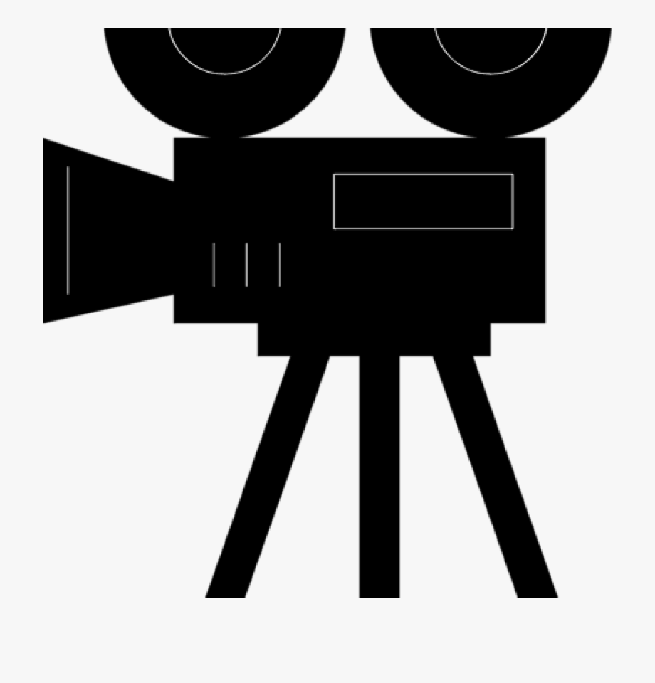Camera Clipart Png Video Camera Clipart Png Clipart.