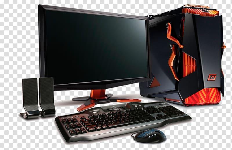 Laptop Graphics Cards & Video Adapters Desktop Computers.