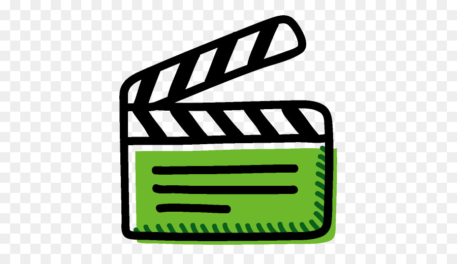 Video Icon png download.