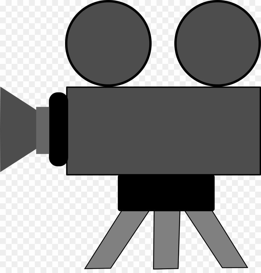 Video Camera Clip Art PNG Photographic Film Camera Clipart.