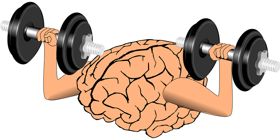 Muscle clipart weightlifting, Muscle weightlifting.