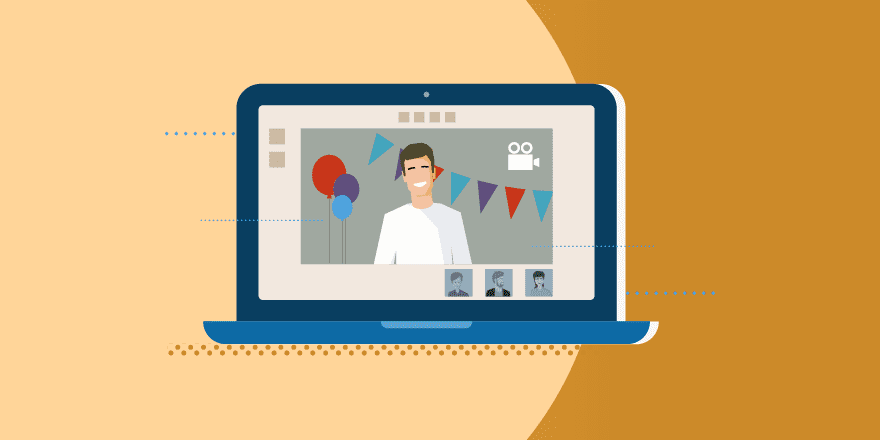 4 Best Open Source Video Conferencing Software Tools for.