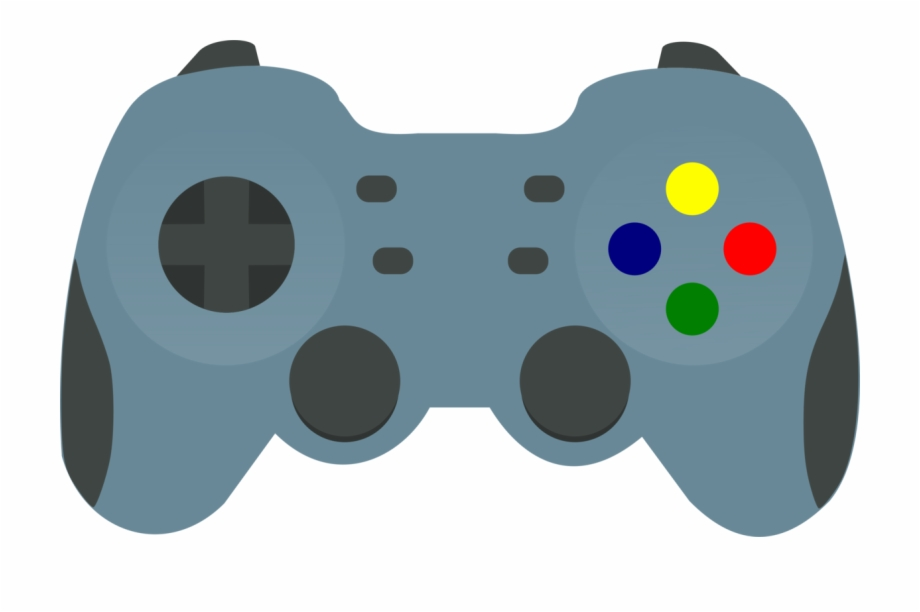 Xbox 360 Controller Game Controllers Gamepad Playstation.