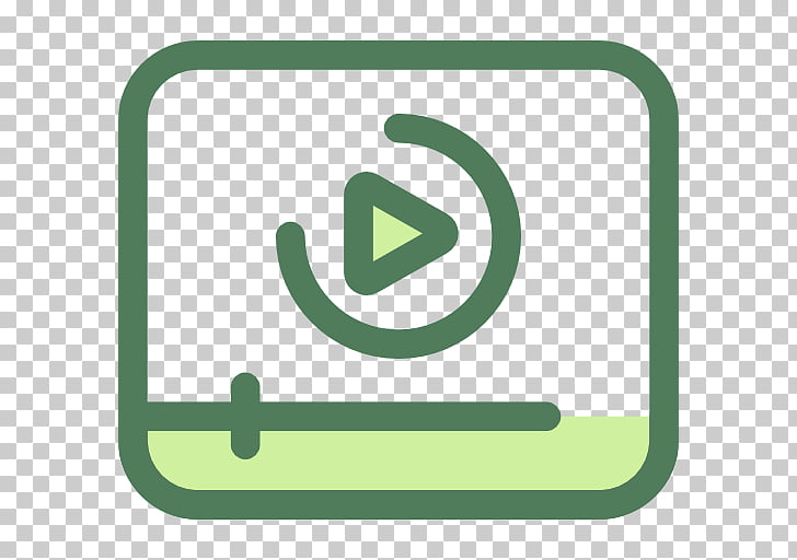 Streaming media Computer Icons Video , Button PNG clipart.