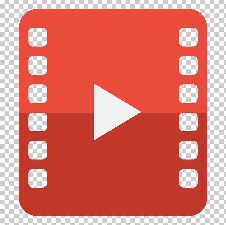 Video File Format Icon PNG, Clipart, Brand, Download, Flash.