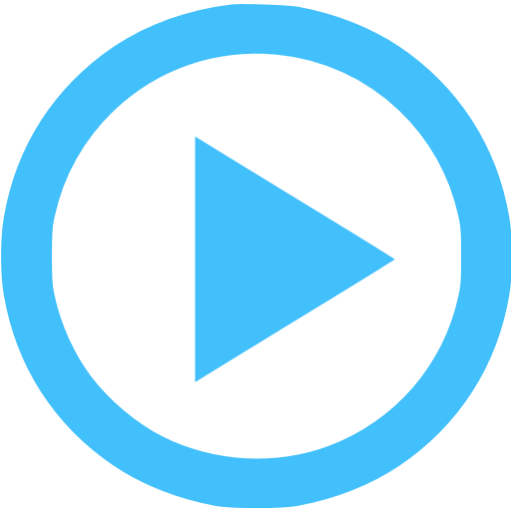 Download Video Icon HQ PNG Image.