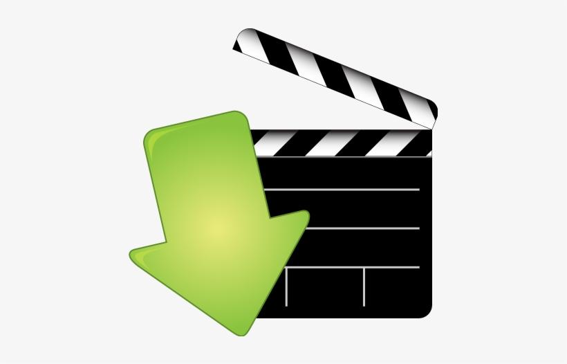 Free Movie Downloads Online.