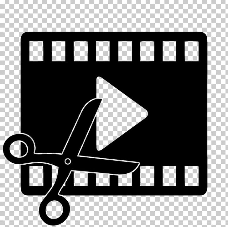 Video Editing Video Production Film Editing PNG, Clipart.
