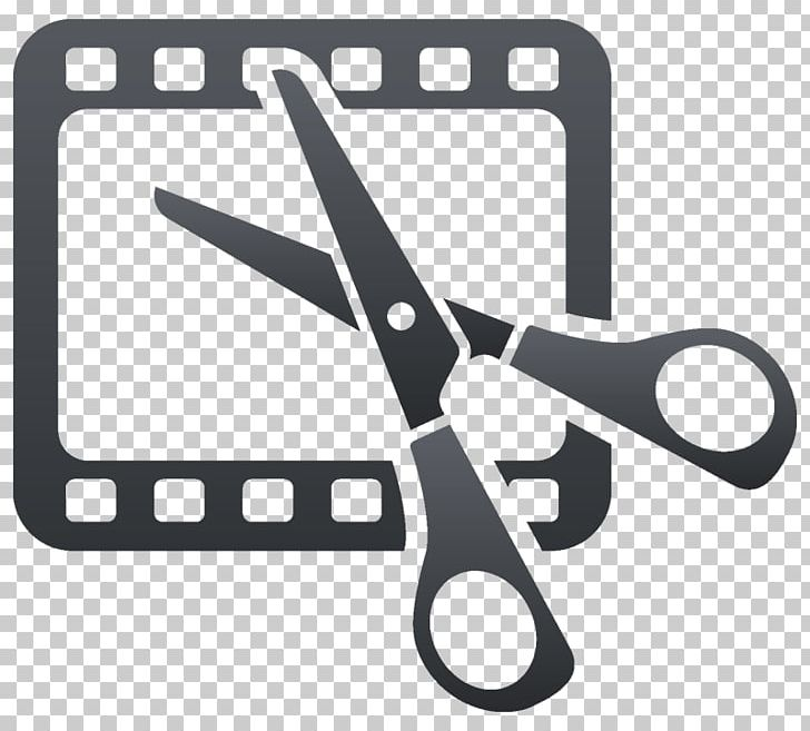 Video Editing Film Editing PNG, Clipart, Angle, Brand, Clip.